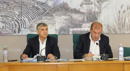 Εγκρίθηκε η προγραμματική σύμβαση για την ανάδειξη του αρχαιολογικού χώρου Μαγούλας Πλατανιώτικης Αλμυρού