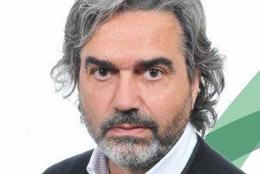 Φώτης Χατζηδημητρίου στο TheNewspaper.gr: «Ζητάμε την τρίτη εντολή σχηματισμού κυβέρνησης»