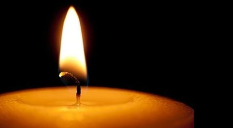 Πέθανε πρώην Κοινοτάρχης της Μαγνησίας