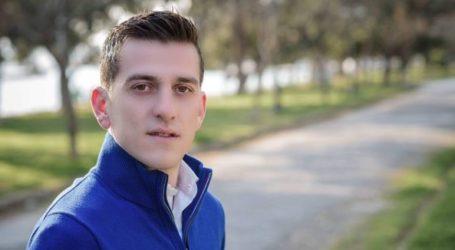Ανδρέας Ζέρβας: Δεχθήκαμε ανήθικη επίθεση