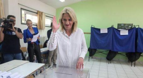 Στις 21:00 τα ασφαλή αποτελέσματα του β΄γύρου των εκλογών