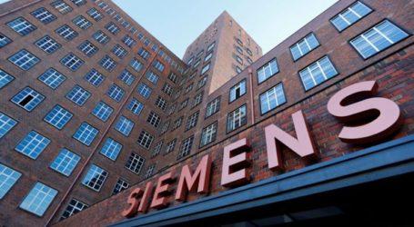 Υποτροπίασε η Siemens – Νέο σκάνδαλο διαφθοράς