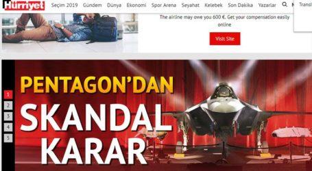 Τελείωσαν τα ψέματα για τον Ερντογάν