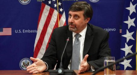 Τρίζουν τα δόντια οι ΗΠΑ στον Ερντογάν