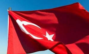 Μανιφέστο από 6 σημεία του Ερντογάν