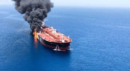 Διεθνής συναγερμός για τον Περσικό Κόλπο