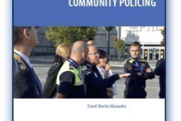 Με «κοινωνική αστυνόμευση» η ειρηνική συνύπαρξη στις πόλεις!