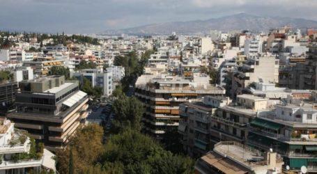 Πρόσω ολοταχώς το real estate στην Ελλάδα