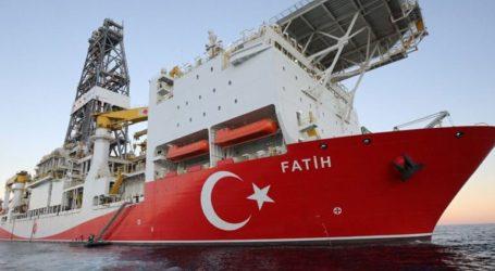 Στην ευρωπαϊκή ατζέντα οι παρανομίες της Τουρκίας