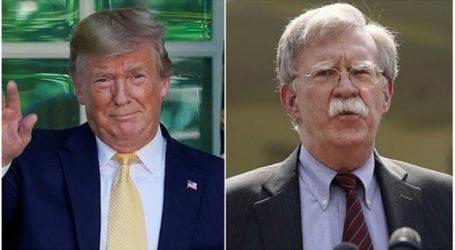 Νέα πρόταση για συνομιλίες με το Ιράν από τον Τραμπ και αναφορά σε «ιέρακες»