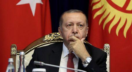 Η λέξη που μισεί ο Ερντογάν