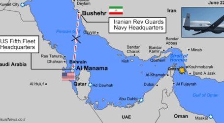 """""""Κόκκινο τηλέφωνο"""" μεταξύ ΗΠΑ και Ιράν"""