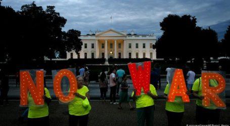 Προβληματίζουν τις ΗΠΑ οι ασύμμετρες τακτικές του Ιράν