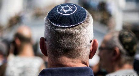 DW: Έξαρση αντισημιτισμού στη Γερμανία;