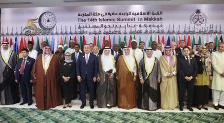 Αύξηση της ισλαμοφοβίας σε πολλά τμήματα του κόσμου