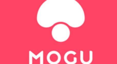 Ετήσια αύξηση κατά 10,4% κατέγραψε ο τζίρος της Mogu Inc
