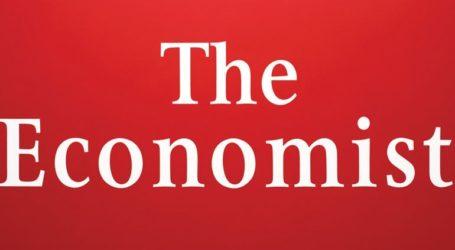Economist: Μια νέα εποχή – πιο κατακερματισμένη, πιο πολιτική, πιο ρευστή