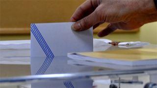 Οι μεγάλες «μάχες» των επαναληπτικών εκλογών σε περιφέρειες και δήμους