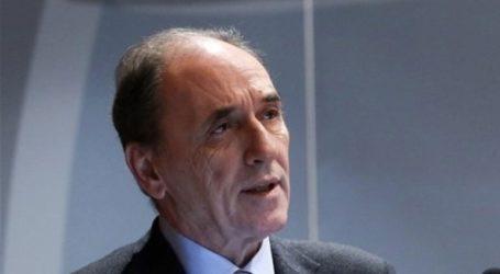 «Η ΝΔ έχει οικονομικό πρόγραμμα εξωπραγματικό»