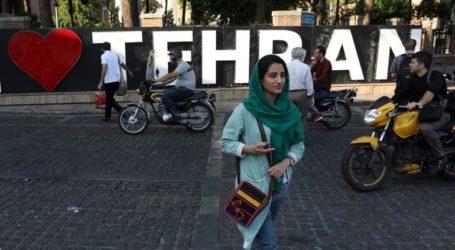 Διάλογο υπό όρους θέλουν Ουάσινγκτον και Τεχεράνη