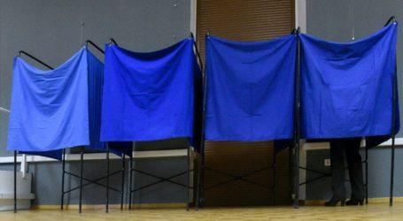 Επανεξελέγη δήμαρχος Λαρισαίων ο Απόστολος Καλογιάννης