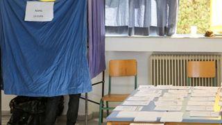 Νικητής η αποχή σε περιφερειακές και δημοτικές εκλογές