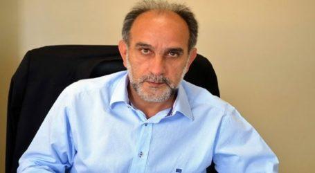 Οι πολίτες της Δυτικής Ελλάδας έδωσαν εντολή για αλλαγή πολιτικής κατεύθυνσης στην Περιφέρεια