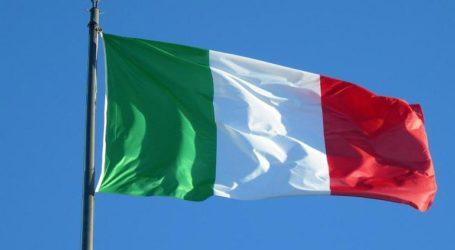 Ανοδικά κινείται το ιταλικό spread εν αναμονή του τελεσιγράφου του πρωθυπουργού Κόντε