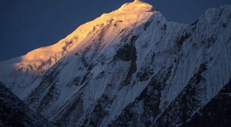 Αγνοούμενοι ορειβάτες στα Ιμαλάια: Ελικόπτερο εντόπισε σορούς