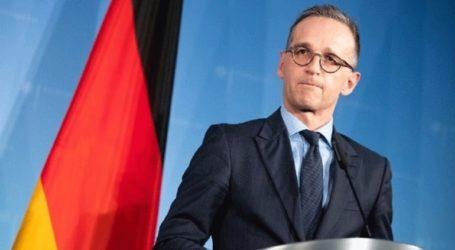 Χάικο Μάας για το SPD: Ηγετικό δίδυμο με εκλογή