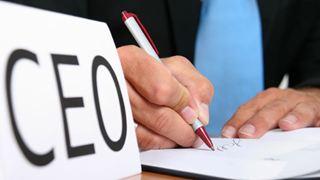Προτεραιότητες, προκλήσεις και προσδοκίες των CEOs
