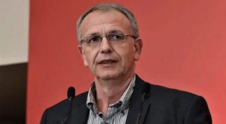 «Οι ευρωεκλογές και οι εθνικές εκλογές έχουν διαφορετικό αντικείμενο»