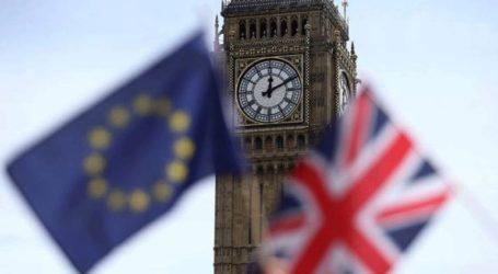 Αλλαγή ηγεσίας και στο UKIP μέσα στο καλοκαίρι
