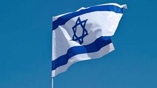 Ο ηγέτης θρησκευτικού κόμματος ζητεί επιβολή του μωσαϊκού νόμου
