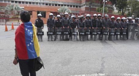 Η Rostec δεν αποσύρει στρατιωτικούς συμβούλους από τη Βενεζουέλα