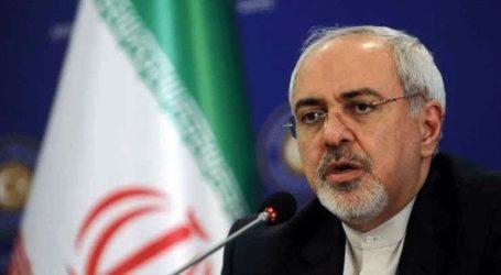 «Δεν θα γίνει καμία διαπραγμάτευση με τις ΗΠΑ μέχρι να αρθούν οι κυρώσεις»