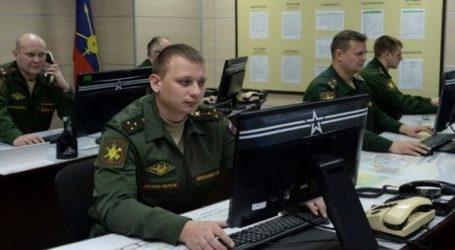 Ο ρωσικός στρατός αντικαθιστά τα Windows με Astra Linux
