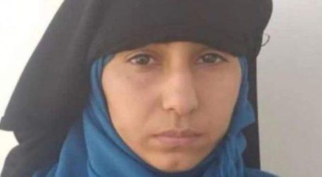 Απελευθερώθηκε από το Ισλαμικό Κράτος ερωτική σκλάβα Γιεζίντι
