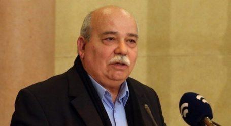 Ο ΣΥΡΙΖΑ μπορεί να έχει την πρώτη θέση στις εκλογές