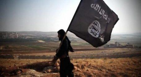 Τζιχαντιστής σκότωσε δύο στρατιώτες και δύο αστυνομικούς