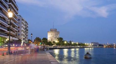 Süddeutsche Zeitung: Εκπλήξεις σε Θεσσαλονίκη