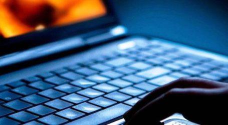 Πώς έφτασε η Δίωξη Ηλεκτρονικού Εγκλήματος στα χνάρια τριών παιδόφιλων στην Κρήτη