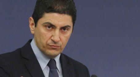 «Αποχωρούμε από όλες τις κοινοβουλευτικές διαδικασίες -Δεν δεχόμαστε να είμαστε παρόντες σε μια απονομιμοποιημένη Βουλή»