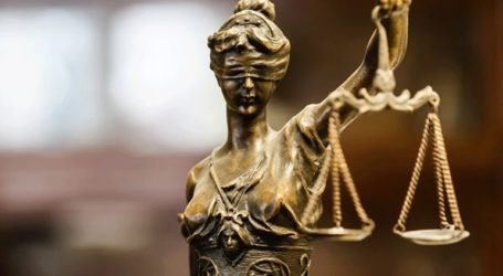 Να αποσυρθούν τα ν/σ του Ποινικού Κώδικα και του Κώδικα Ποινικής Δικονομίας