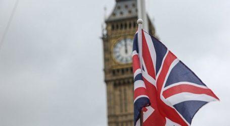 Αποχώρησαν οι έξι από τους έντεκα βουλευτές του κόμματος Αλλαγή στη Βρετανία
