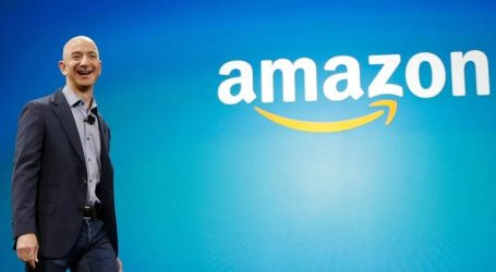 Ο Τζεφ Μπέζος αγόρασε τρία διαμερίσματα έναντι 80 εκατ. δολαρίων στη Νέα Υόρκη