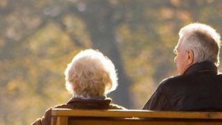 Οι πτώσεις ηλικιωμένων εξελίσσονται σε επιδημία