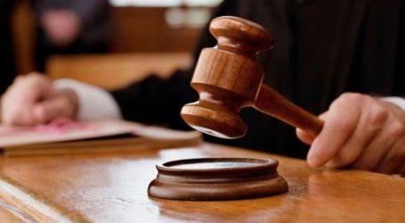 Φυλάκιση ενός έτους σε 78χρονο για ασελγείς προτάσεις σε 13χρονη