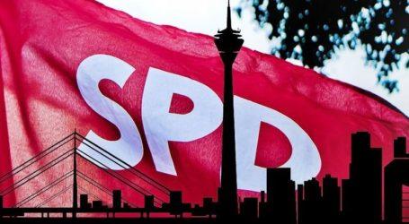 Νηνεμία πριν την καταιγίδα η κατάσταση στο SPD