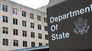 Νέα παρέμβαση ΗΠΑ για Ελλάδα-Κύπρο και Τουρκία
